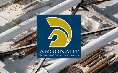 Argonaut Research Report