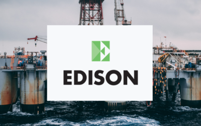 Edison Research Report